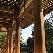 kyoto-201012 428.jpg