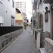 kyoto-201012 081.jpg