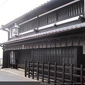 kyoto-201012 124.jpg