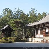 kyoto-201012 430.jpg