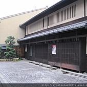 kyoto-201012 073.jpg