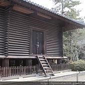 kyoto-201012 436.jpg