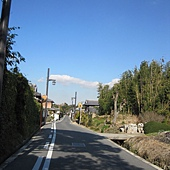 kyoto-201012 408.jpg