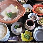 kyoto-201012 899.jpg