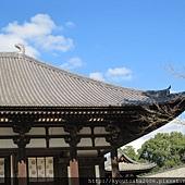kyoto-201012 423.jpg