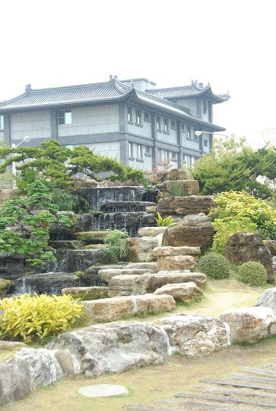 玄空法寺 92.JPG