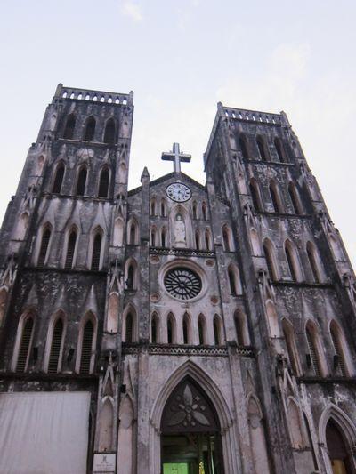 越南河內大教堂 04.JPG