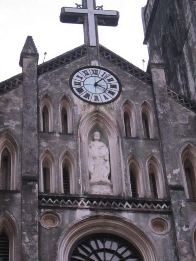 越南河內大教堂 05.JPG