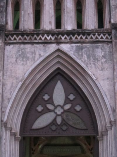 越南河內大教堂 06.JPG