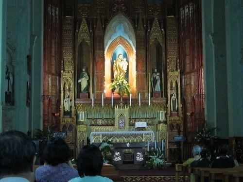 越南河內大教堂 09.JPG
