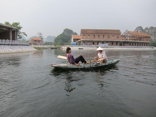 越南陸龍灣三谷湖 06.JPG