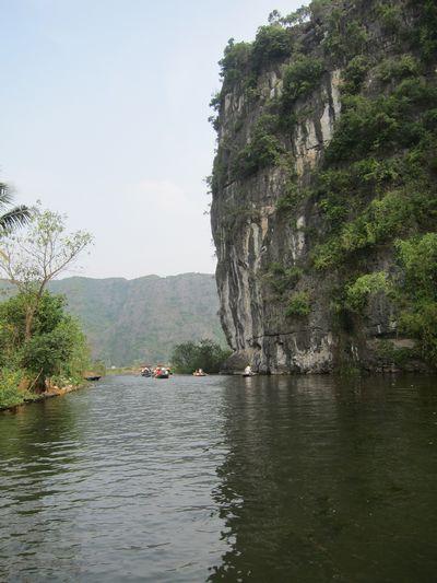 越南陸龍灣三谷湖 07.JPG
