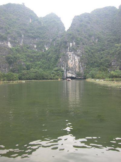 越南陸龍灣三谷湖 73.JPG