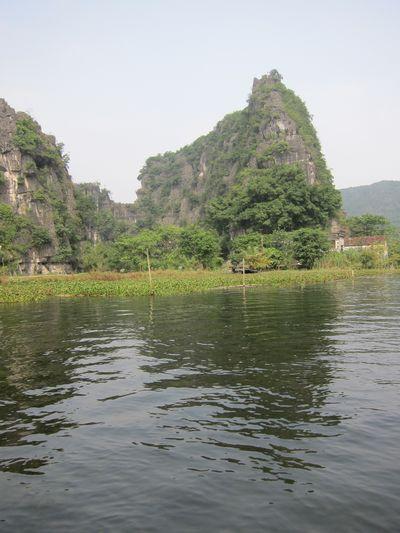 越南陸龍灣三谷湖 12.JPG