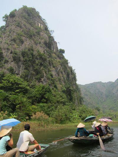 越南陸龍灣三谷湖 19.JPG