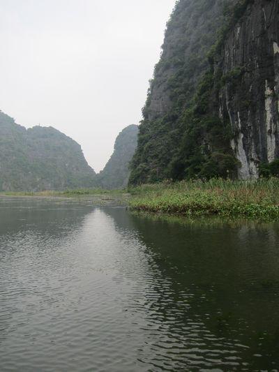 越南陸龍灣三谷湖 20.JPG