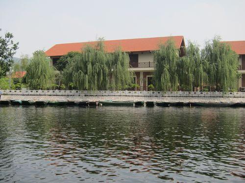 越南陸龍灣三谷湖 03.JPG
