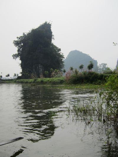 越南陸龍灣三谷湖 14.JPG