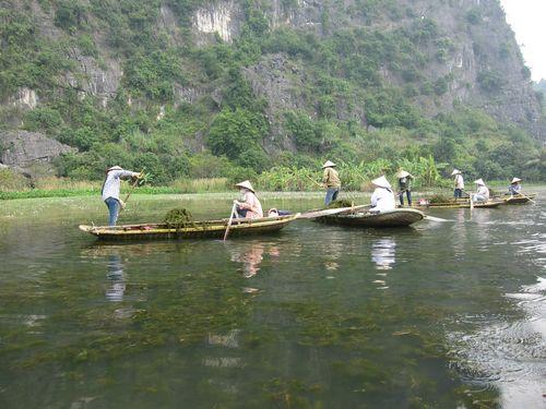 越南陸龍灣三谷湖 41.JPG