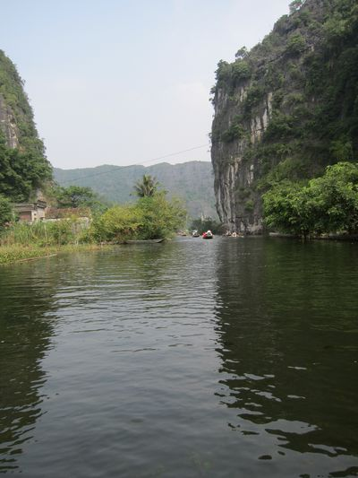 越南陸龍灣三谷湖 56.JPG