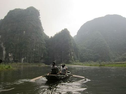 越南陸龍灣三谷湖 62.JPG