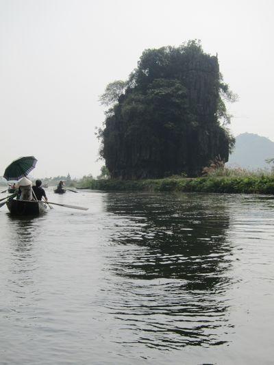 越南陸龍灣三谷湖 80.JPG