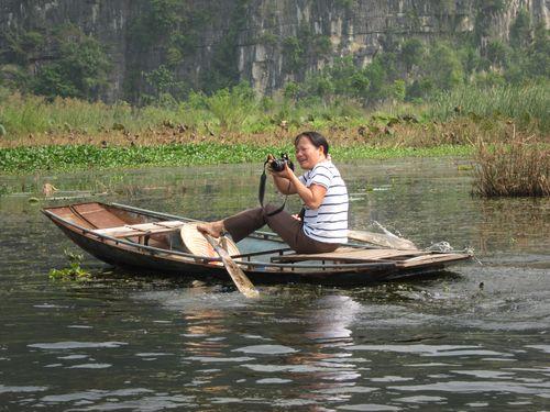 越南陸龍灣三谷湖 09.JPG
