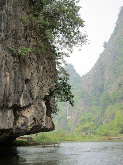 越南陸龍灣三谷湖 16.JPG