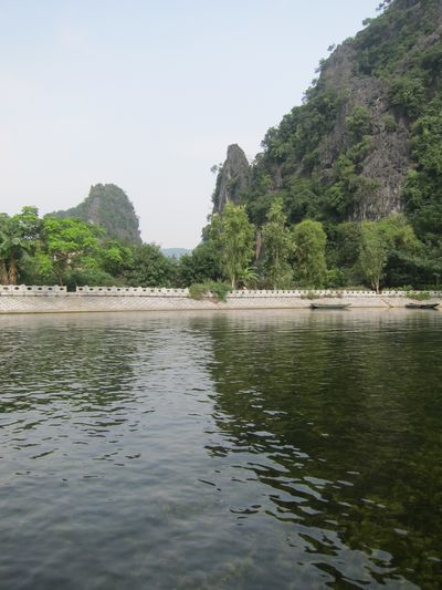 越南陸龍灣三谷湖 34.JPG