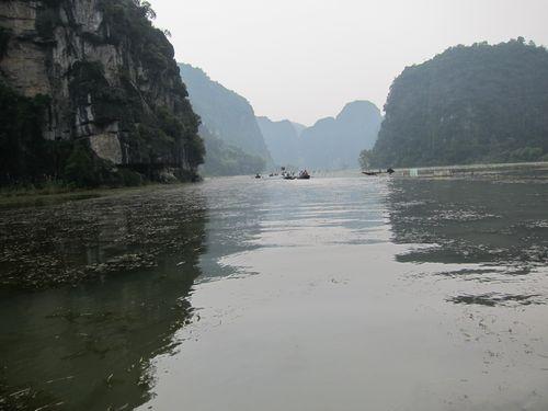 越南陸龍灣三谷湖 69.JPG