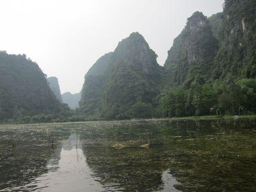越南陸龍灣三谷湖 70.JPG