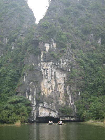 越南陸龍灣三谷湖 74.JPG