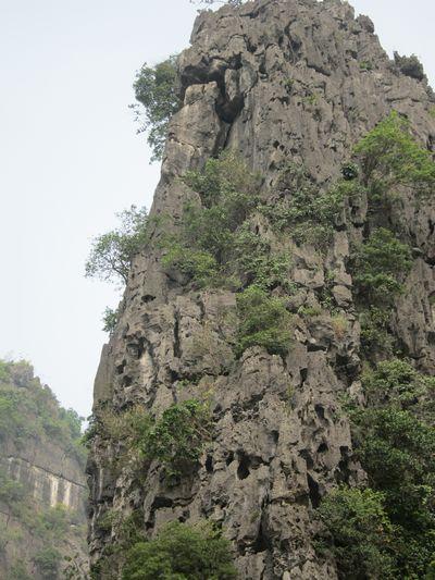越南陸龍灣三谷湖 17.JPG