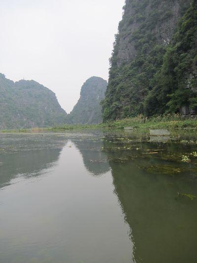越南陸龍灣三谷湖 21.JPG