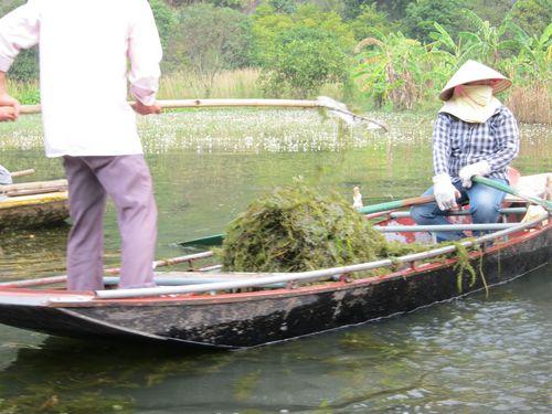 越南陸龍灣三谷湖 40.JPG