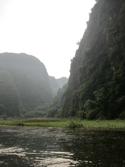 越南陸龍灣三谷湖 63.JPG