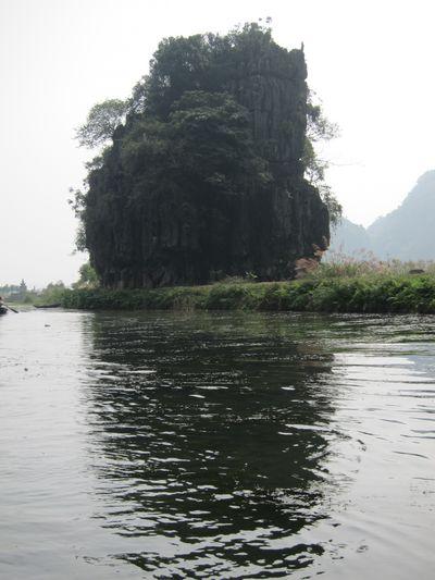 越南陸龍灣三谷湖 81.JPG