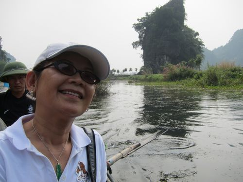 越南陸龍灣三谷湖 15.JPG