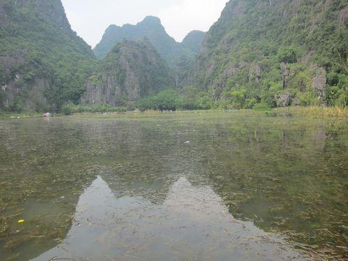 越南陸龍灣三谷湖 47.JPG