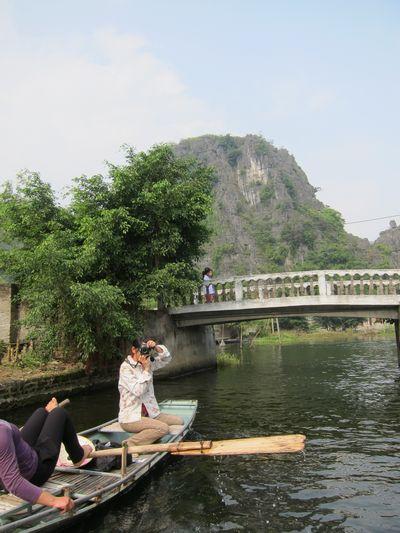 越南陸龍灣三谷湖 28.JPG