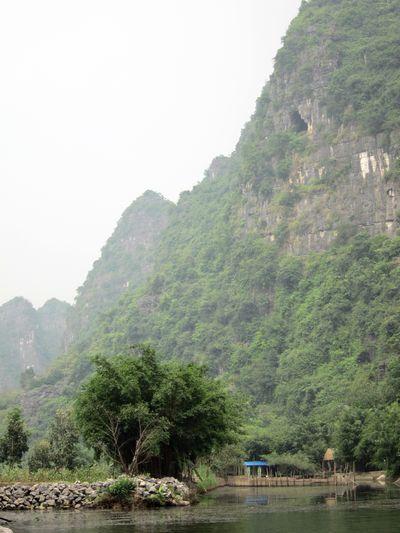 越南陸龍灣三谷湖 57.JPG