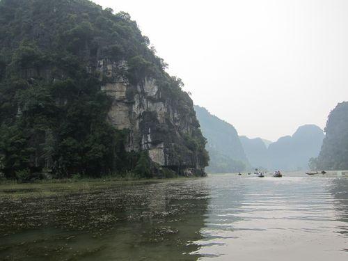 越南陸龍灣三谷湖 68.JPG