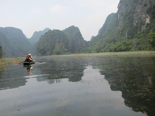 越南陸龍灣三谷湖 42.JPG
