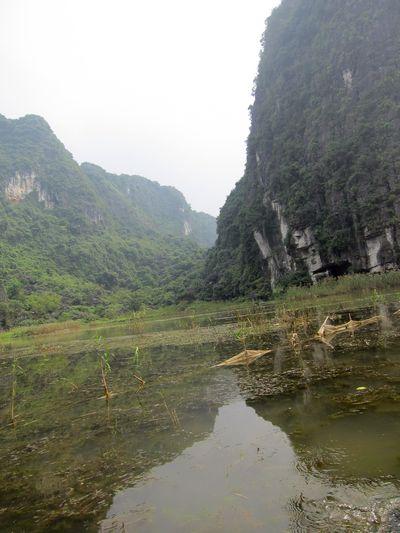 越南陸龍灣三谷湖 54.JPG