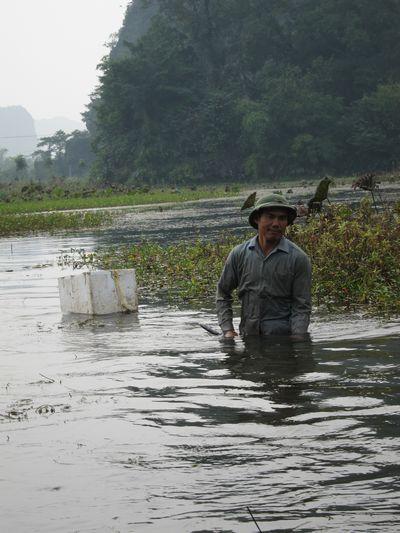 越南陸龍灣三谷湖 83.JPG