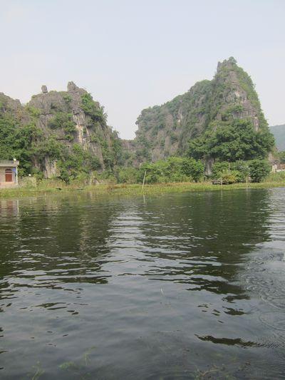 越南陸龍灣三谷湖 50.JPG