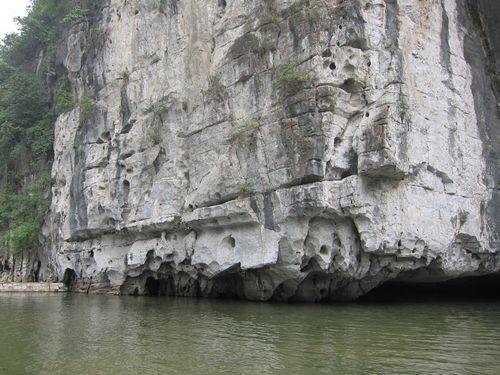 越南陸龍灣三谷湖 58.JPG