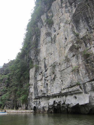 越南陸龍灣三谷湖 59.JPG