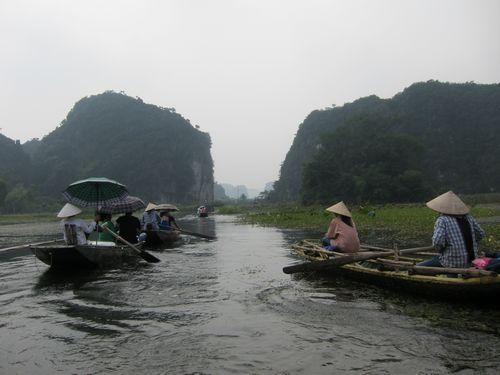 越南陸龍灣三谷湖 84.JPG