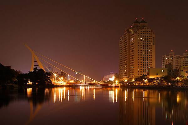 運河橋~1
